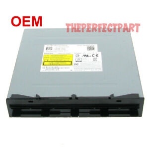 Xbox-One-Blu-ray-Disk-Drive-Replacement-Lite-On-DG-6M1S-Original-B150-Laser-USA