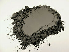 Carbonyl Iron Powder Fe Min 997 5 M 2500 Mesh 0005 Mm Ultrafine Iron