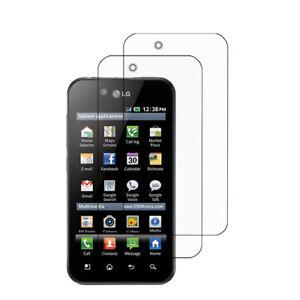 Transparente-Displayschutzfolie-fur-LG-Optimus-Black-P970