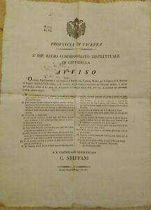1825-Hanoi-Research-Medical-Bobbin-Lace-Saint-Martins-by-Lupari-and-Galliera