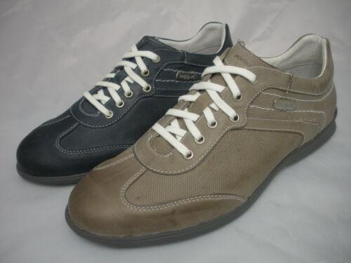 purchase cheap ec01e 363ae Smog Scarpe Walk In U75222 Uomo Jeans Melluso Techno Italy ...