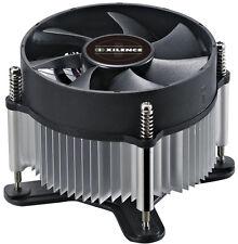 xilence I-110 I110 CPU Prozessor Kühler für Intel Sockel 775 COO-XPCPU.LGA.S
