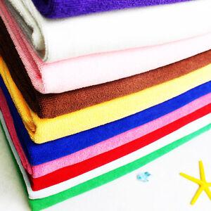 35-75CM-Microfibre-Sports-Towels-Micro-Fiber-Swimming-Beach-Travel-Bath-1pc-Y