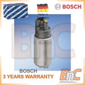 Original-Bosch-bomba-de-combustible-de-alta-resistencia
