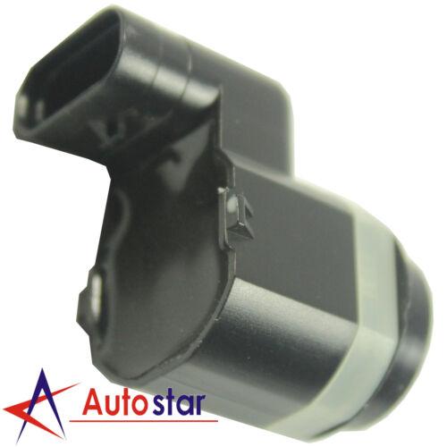4x Parking PDC Reverse Sensors For 06-13 BMW X3 X5 X6 1 3 5 6 Series 66209233031