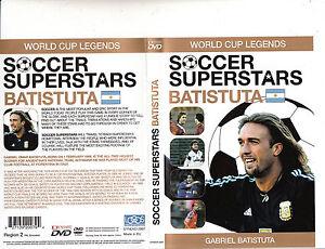 Image is loading World-Cup-Legends-Soccer-Superstars-Gabriel-Omar-Batistuta-