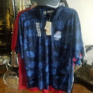 new concept 2c19c ee6a3 Details about Pro bowl Shirt very rare Mens Large