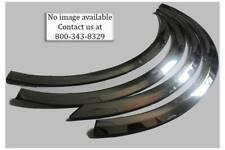 ProZ Stainless Steel Fender Trim wq47610