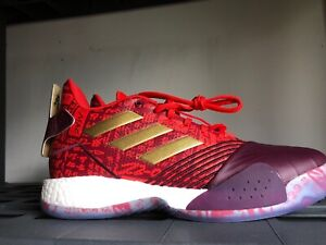 Details about adidas T Mac 1 Millennium Tracy McGrady Legend Classic Basketball Shoes Pick 1