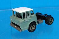 Ho 1/87 Wiseman Model Services Ot-6100 Ford C-500 Coe Semi Tractor Truck Kit