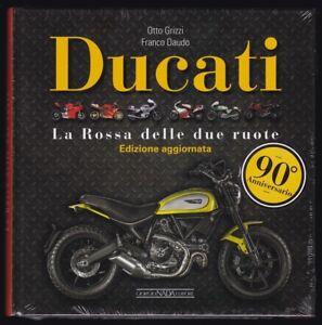 DUCATI-LA-ROSSA-DELLE-DUE-RUOTE-GRIZZI-DAUDO-NADA-EDITORE-2016-NV6