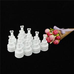 12pcs-set-wedding-cake-bottle-Bubbles-Wedding-Table-Decoration-Party-Favour-Tx
