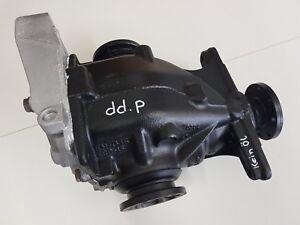 BMW-3er-1er-Differential-4-10-TN-7564878-7564879-7555315-7555316-7514992