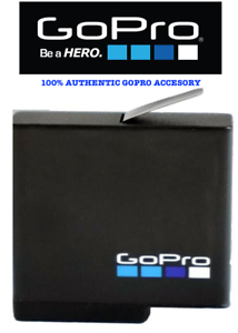 GoPro-Hero-8-BLACK-Genuine-Original-1220mAh-battery-for-Hero-8-Official-GOPRO