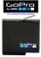 GoPro-Hero-8-BLACK-Genuine-Original-1220mAh-battery-for-Hero-8-Official-GOPRO thumbnail 1