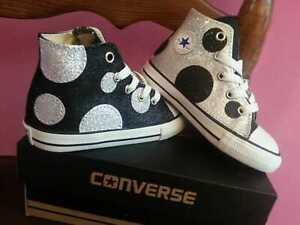 2converse all star colorate