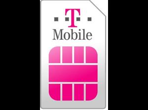 prepaid karte aktivieren ohne ausweis T Mobile NL €5 4G Prepaid Sim aktiviert ohne Ausweis Karte