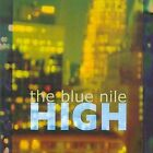 High * by The Blue Nile (CD, Feb-2008, Sanctuary (USA))