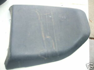 SUZUKI-GSXR-1100-GSXR1100-REAR-SEAT-1997-p