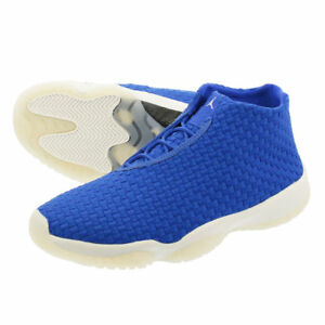 Nike Air Jordan Future Men s Shoes Hyper Royal 656503 402  899131663