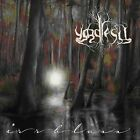 Irrbloss by Yggdrasil (CD, May-2011, Grand Master)