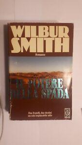 libro-wilbur-smith-il-potere-della-spada-ciclo-courteney