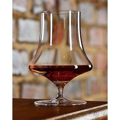 4 Whiskygläser Spiegelau Willsberger 1416186 neu OVP  1. Wahl Whiskeygläser