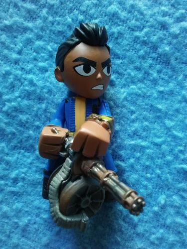 FALLOUT Series 2 Choose Your Mystery Mini Figure Funko NEW