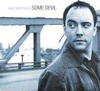 Some Devil 0828765516723 by Dave Matthews CD