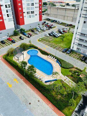 Departamento en renta Balcones de Santa María Alto Horizonte San Pedro Tlaquepaque