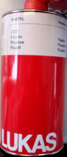 Hilfsmittel für Pastel,Kohle und Kreide