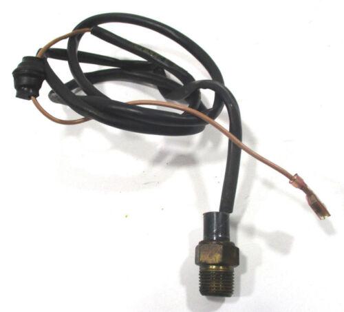 Polaris Temp Switch Sensor Thermo Water Rail 1994 SL 650 750 SLT 750