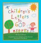 Children's Letters to God: The New Collection by Stuart Hample (Hardback, 1991)