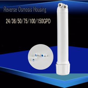Wireless Bluetooth Audio Music Transmitter Receiver Adapter Converter 3.5mm Q7D3