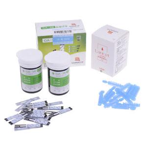 GA-3-blood-glucose-test-strips-50-pcs-test-paper-50-pcs-lancets-needles-TEUS