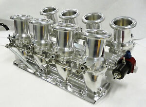 Maximizer-High-Performance-ITB-For-Chevy-Chevrolet-LS3-Crossram-55mm