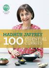 My Kitchen Table: 100 Essential Curries by Madhur Jaffrey (Paperback, 2011)