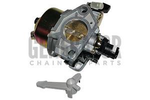Carburetor Carb Parts For Honda Gx440 Engine Motor Water Pump Snow Blower Tiller Ebay
