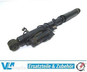 Original-Luftfederbein-Stossdaempfer-HR-fuer-MB-E-Klasse-W211-A-211-326-28-00