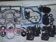 A540E Transmission Overhaul Kit For ES250 ES300 CAMRY GRACIA WINDOM RAV4 SIENNA