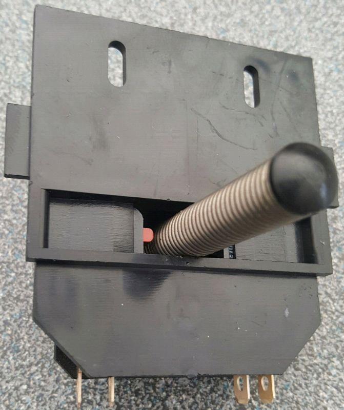 BFT Sliding Gate Motor Spares | Randburg | Gumtree