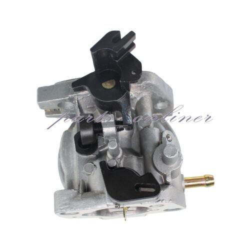 Carburetor Kit for Firman PRE4000K 7hp 208cc Generator Carburetor Carb