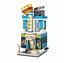 Indexbild 76 - Bausteine LOZ Modell Bausätze DIY Kinder Spielzeug Geschenk Dekoration OVP Neu