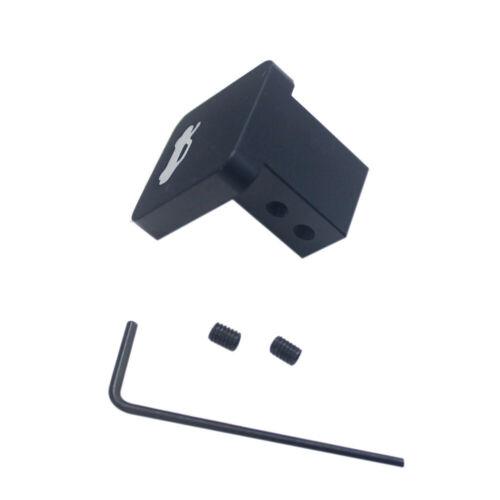 For Honda CIVIC Hood Release Latch Handle Tepair Kit.Ridgeline Element CR-V New