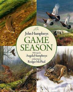 Angela-Humphreys-Game-Season