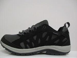 ladies black walking shoes uk