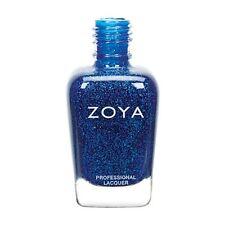 Zoya Nail Polish Dream ZP686
