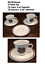 Vintage-Corelle-Add-On-Replacement-Dinnerware-See-Pattern-Selections thumbnail 10
