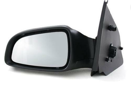 Vauxhall Astra 3 Door Wing Mirror Excl. TwinTop RH 2004 -/> 2009 Elect//Heated