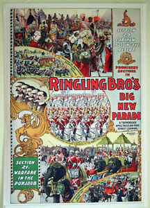 XL-HIQ-Facsimile-of-Ringling-Brothers-1899-Circus-Parade-Poster-36-x-24